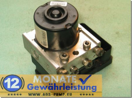 Modulo ABS Centralita 6S432M110BA 4747885 Ford Transit Connect
