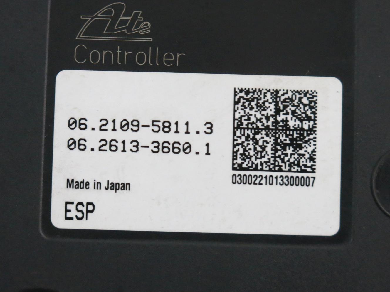 6-1393806-7 V23154C 717B104