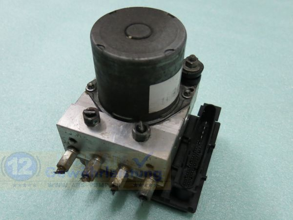 ABS Pump 0265238021 SMRG0 0265951001 57110-SMR-G011-M1 Honda Civic