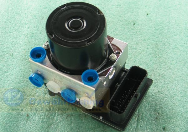 ABS Pump 6Q0614417Q 0265231716 0265800512 Polo Fabia Ibiza