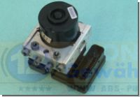 ABS Unit Fiesta/Fusion/Ka Ford 4S61-2M110-AC 10020700334 10.0207-0086.4 Ate 10097001153 10.0970-0121.3