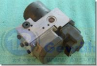 Bloc ABS calculateur 8E0614111F 8E0614111B 0265220405 0273004283 VW Audi